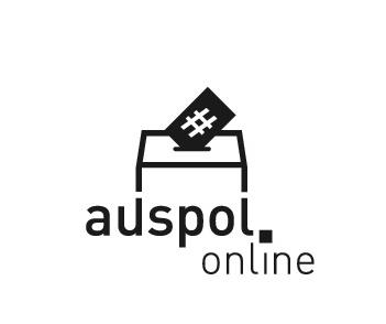 Auspol.online1